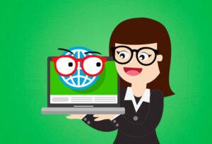Vende gafas formuladas en una tienda online y lleva tu óptica a otro nivel