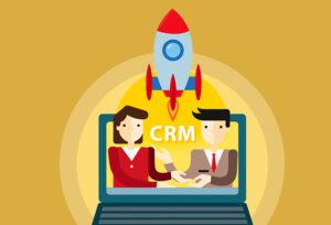 Potencia tu CRM con 3 poderosas herramientas