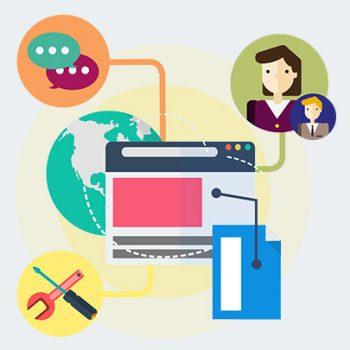 Ventajas de los Sistemas de Gestión Online