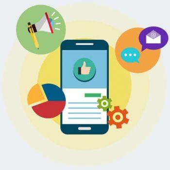 Ventajas de las Estrategias de Marketing Digital