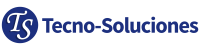 TSV_Logo_2018_FondoBLANCO