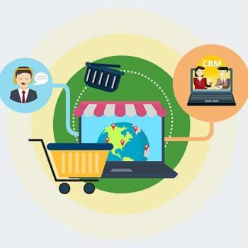 Ventajas de la Automatización de las ventas
